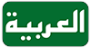 موقع أفضل سيرة ذاتية بالعربية